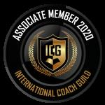 Leadership Coaching Australia