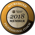 Recognition Leadership Executive Performance coach Perth
