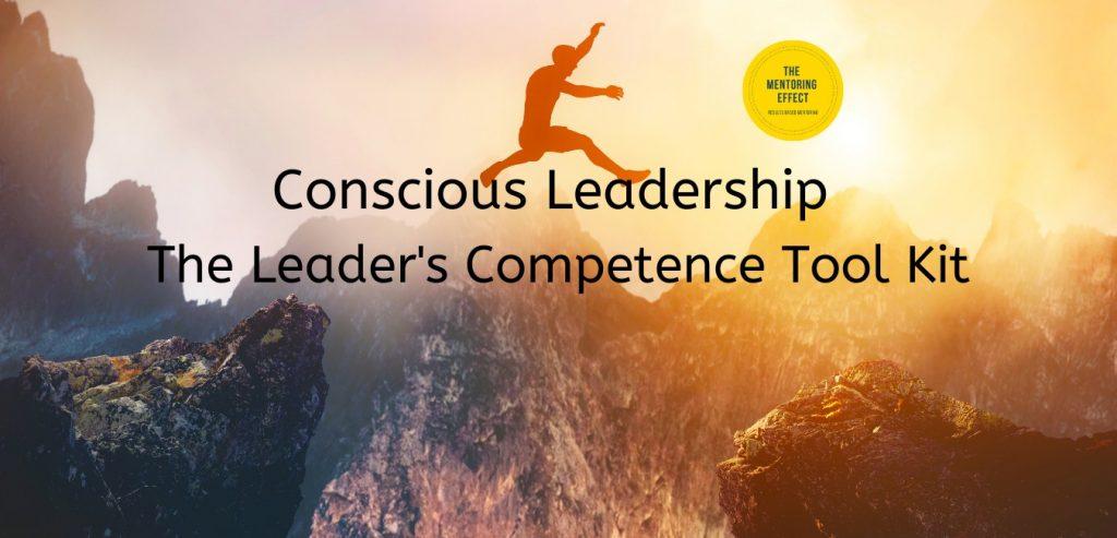 Leadership and Executive Coaching Perth