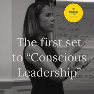 Business and Leadership Coach Perth