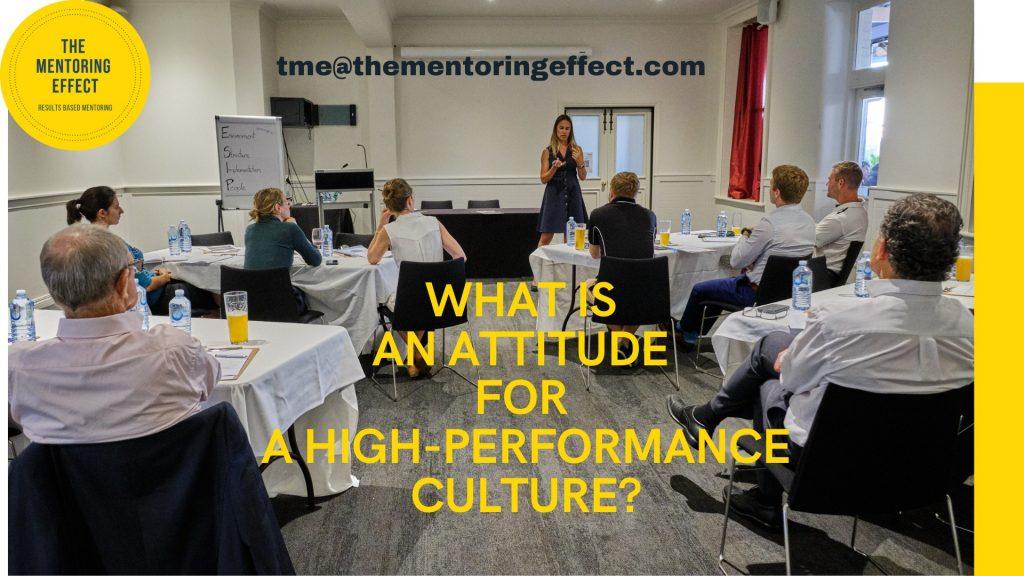 Leadership Executive Performance coach Perth